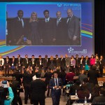 JCI General Assembly 3 - Appointments